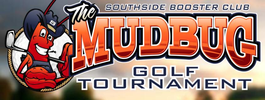 Mudbug Tournament